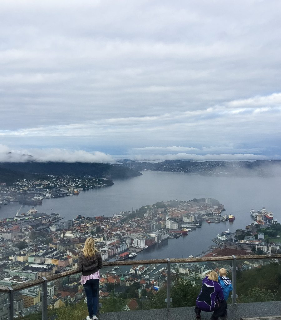 Best Things to Do in Bergen