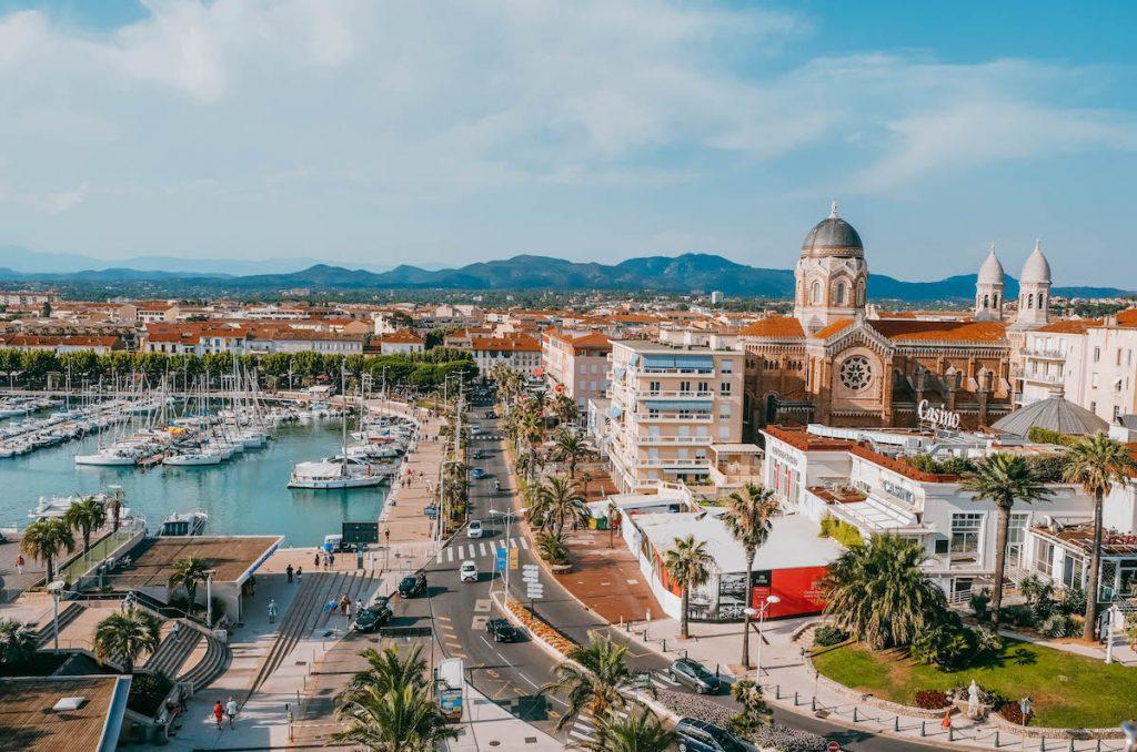 Rencontre Provence-Alpes-Côte d'Azur - Site de rencontre gratuit Provence-Alpes-Côte d'Azur